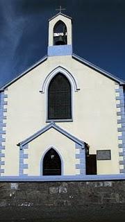 knocklong church (1)