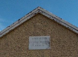 knocklong church (2)