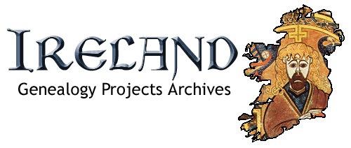 Ireland Genealogy Archives