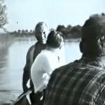 Plassey Fishing