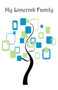 tracing-limerick-family-tree