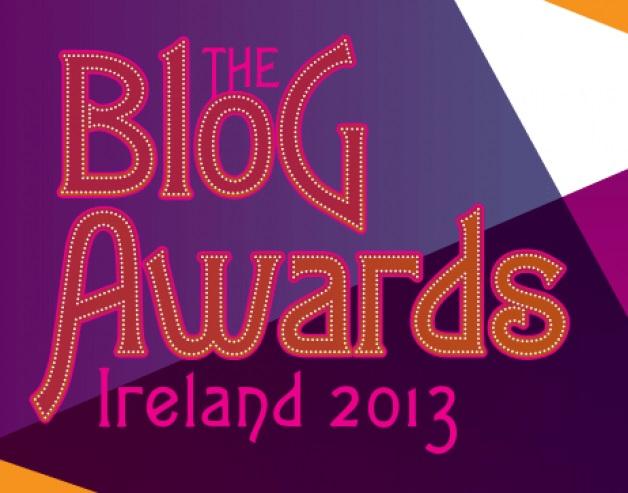 blog-awards-2013