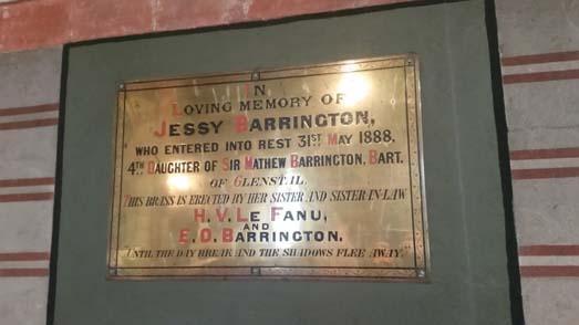 abington (11)