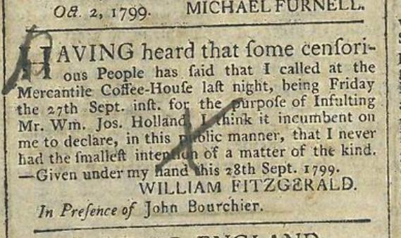 october 2 1799