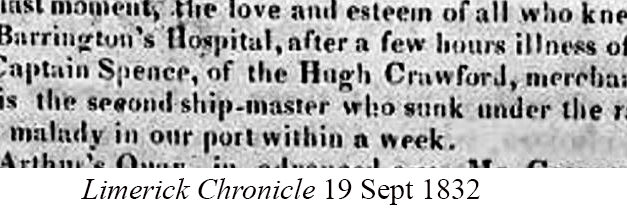 On This Day – September – In Limerick History